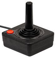 180px-Atari-2600-Joystick