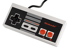 220px-NES-controller